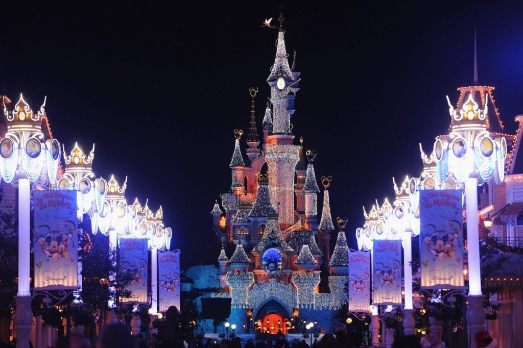 visiter-disneyland-paris-introduction