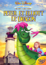 peter et elliott