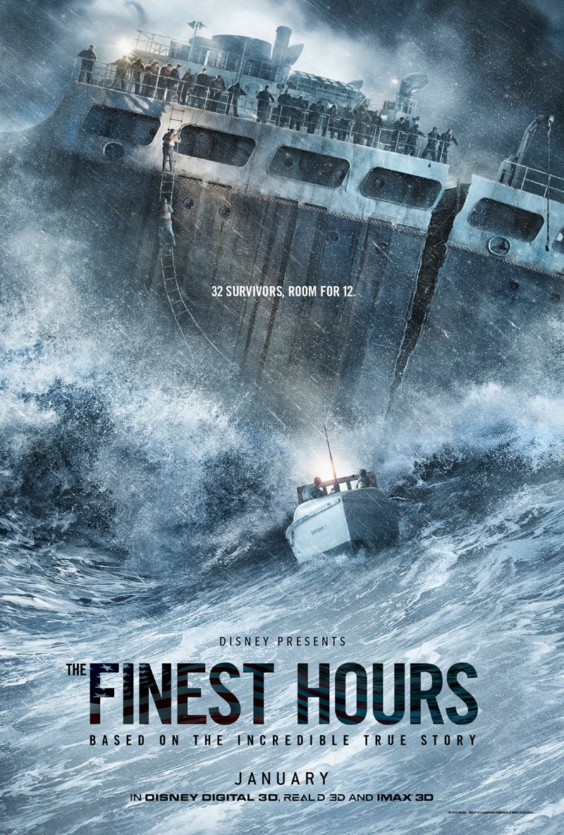 THE-FINEST-HOURS-Affiche-US.jpg