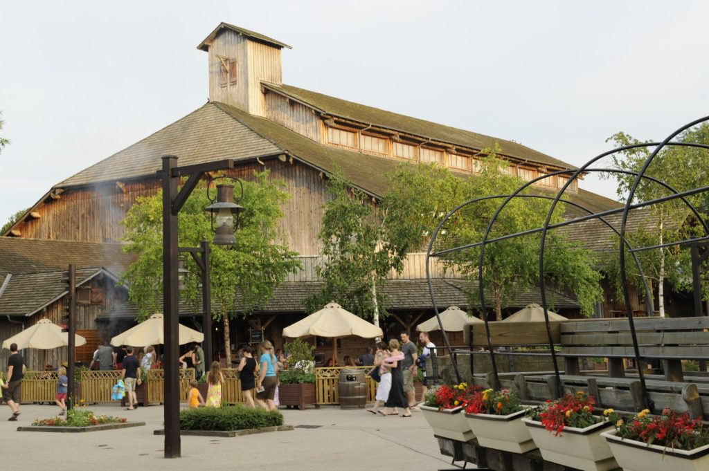 disney davy crockett ranch restaurant davy crockett tavern