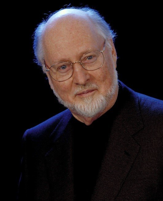 http://img2.wikia.nocookie.net/__cb20120402051037/starwars/images/4/42/John_Williams.jpg