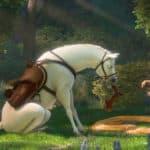 Reconnaîtrez-vous le bon cheval à ces 20 films Disney ?